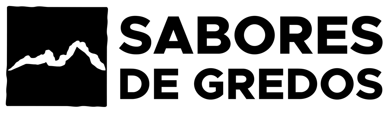 Sabores de Gredos